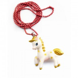 Lovely Charms Poney | Djeco -