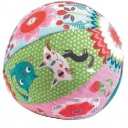 Ballon bal Garden | Djeco -