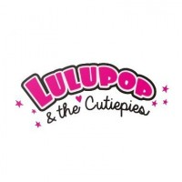 Lulupop & the Cutiepies